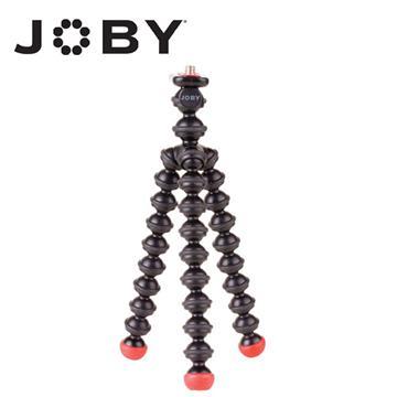 JOBY 金剛爪磁鐵吸力腳架(GorillaPod Magnetic)