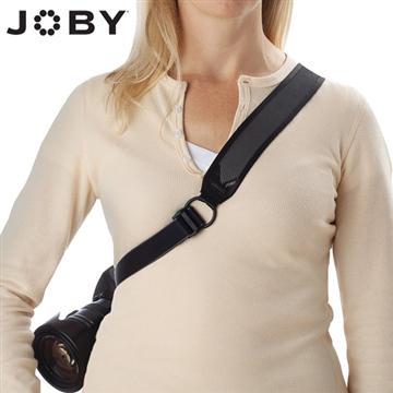 JOBY 相機背帶-女用JA2(Sling Strap for Women)
