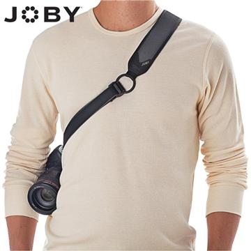 JOBY Sling Strap for Man 相機背帶-男(JA1)