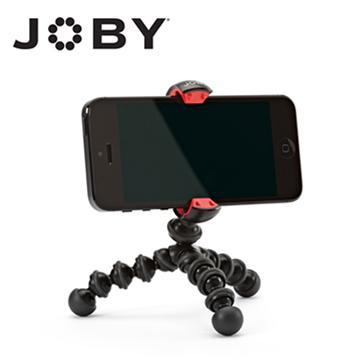 JOBY Mpod mini Stanad 伸縮手機夾迷你腳架(JM5)
