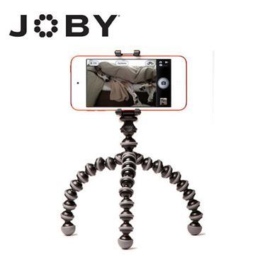 JOBY 金剛爪經典手機夾腳架(JM3)
