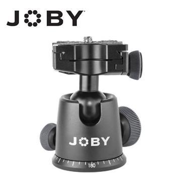JOBY 系列單眼相機雲台 BH2(Ballhead X for Focus X)