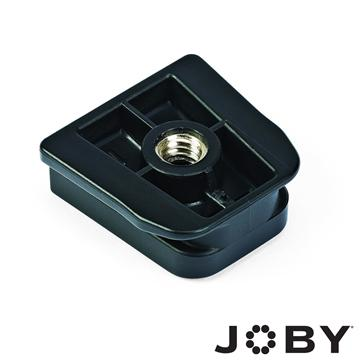 JOBY Universal Flash Shoe 通用閃光燈(FC1)