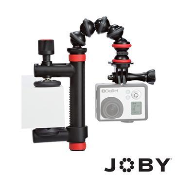 JOBY 金剛爪攝影機固定鎖臂(GP100)