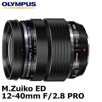OLYMPUS M.ZUIKO DIGITAL ED 12-40mm F2.8(12-40mm (平輸))
