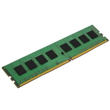 【16G】金士頓 LO-DIMM DDR4 2133(KCP421ND8/16)