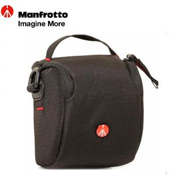 Manfrotto Essential經典玩家槍套包XS(MBH-XS-E)