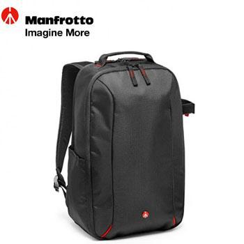 Manfrotto Essential經典玩家雙肩後背包(MBBP-E)
