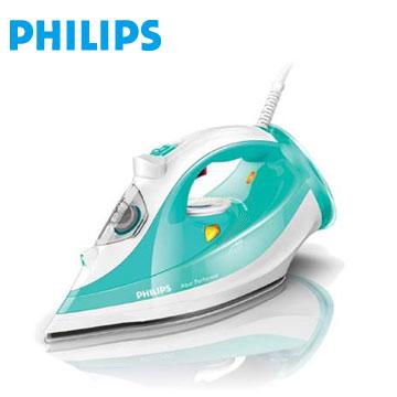 PHILIPS 蒸氣熨斗(GC3811/73)