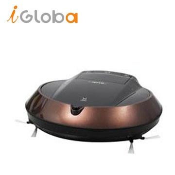 igloba-Cool 酷掃 掃地機器人(C01-n(可可))