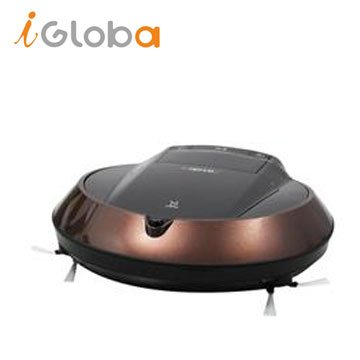 igloba-Cool 酷掃 掃地機器人