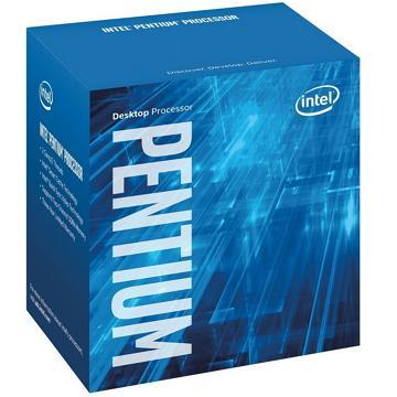 Intel CPU Pentium G4500(BX80662G4500)