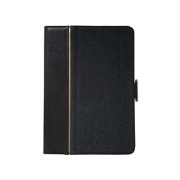 Targus iPad Pro 9.7 VersaVu限量保護套-黑(THZ636GL)