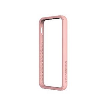 【iPhone SE】犀牛盾防摔保護殼-裸粉(A908517)
