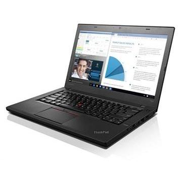 LENOVO ThinkPad筆記型電腦(T460 20FNA004TW)