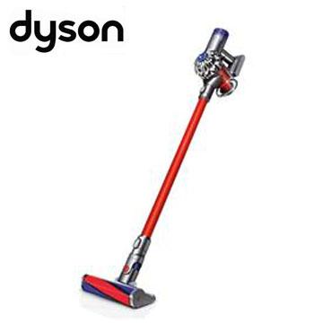 【展示機】Dyson V6 SV09 無線吸塵器