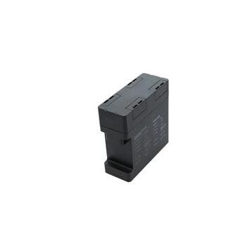 DJI Phantom 3 電池管家(DJ019)