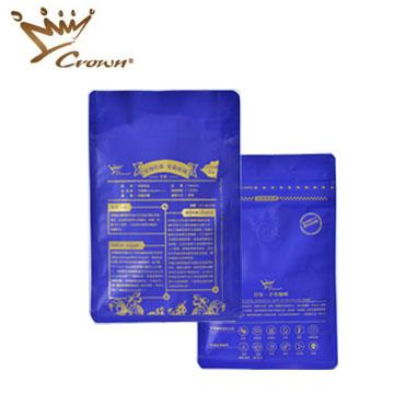 金鑛精品咖啡-尼加拉瓜(2包組合)(B060003-1)