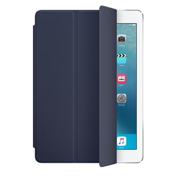 IPAD PRO 9.7 Smart Cover-午夜藍