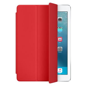 IPAD PRO 9.7 Smart Cover-紅色(MM2D2FE/A)