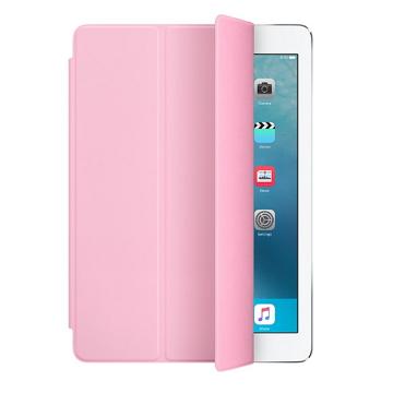 IPAD PRO 9.7 Smart Cover-粉紅色(MM2F2FE/A)
