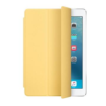 IPAD PRO 9.7 Smart Cover-黃色(MM2K2FE/A)