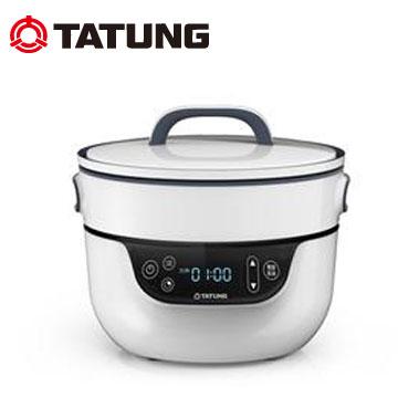 大同複合料理無水鍋(TSB-3016EA)