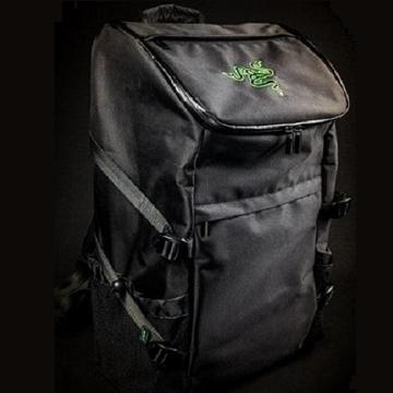 Razer Utility Bag後背包