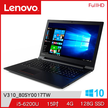 LENOVO IdeaPad V310 Ci5 R5-M430 獨顯筆電(V310_80SY0017TW)