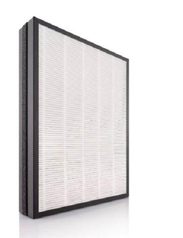 PHILIPS 清淨機活性碳HEPA濾網(AC4158)