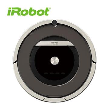 iRobot Roomba 870吸塵機器人
