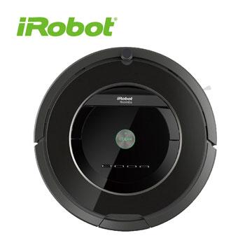 iRobot Roomba 880吸塵機器人(Roomba 880)