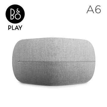 【展示機】B&O PLAY藍牙/Wi-Fi揚聲器