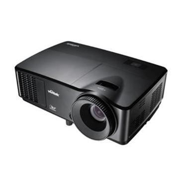 Vivitek DX255入門款XGA投影機(DX255)