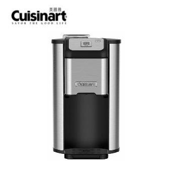 Cuisinart 全自動研磨美式咖啡機 DGB-1TW