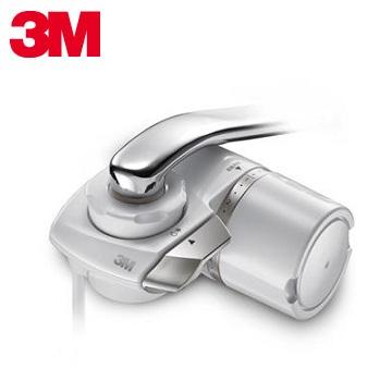 3M Filtrete龍頭式濾水器