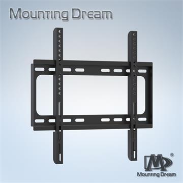 MountingDream固定式電視壁掛架26-55(XD2361)