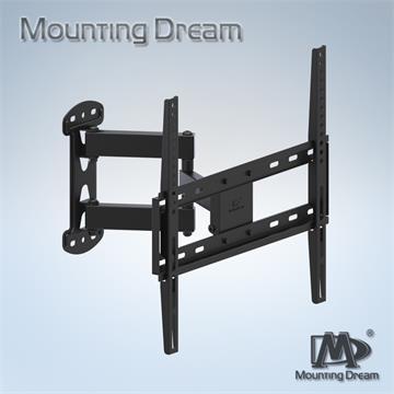 MountingDream懸臂式電視壁掛架26-55(XD2377)