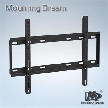 MountingDream固定式電視壁掛架42-70