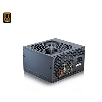 全漢 黑武士 350W 電源供應器(FSP350-60GMN)