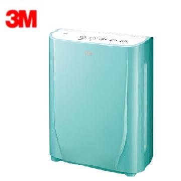 3M 淨呼吸寶寶專用型空氣清淨機(FA-B90DC-GN)