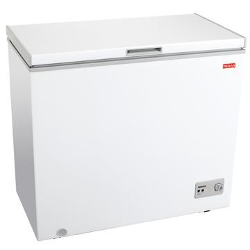 HERAN 198公升冷凍櫃(HFZ-2011)