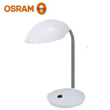 歐司朗晴羽檯燈(101-AA614040055)