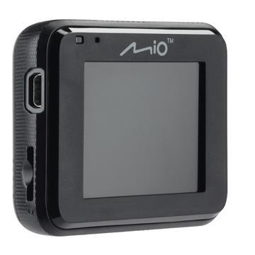 Mio c320 usb