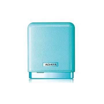 【10000mAh】ADATA PV150 行動電源-藍