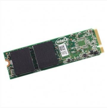 【1TB】Intel M.2/NGFF 固態硬碟(SSDSCKKW010X6X1)