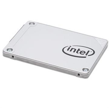 【240G】Intel SSD540s 固態硬碟(SSDSC2KW240H6X1)