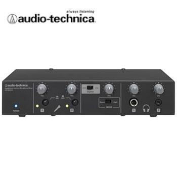 audio-technica 混音器(AT-HMX70)