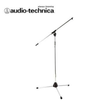audio-technica 麥克風支架(AT8653B)