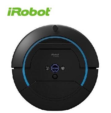 iRobot Scooba 450 洗地機器人(Scooba 450)